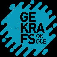 Gerakan Ekonomi Kreatif Nasional OK OCE